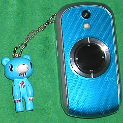 mobile-gloomy.jpg